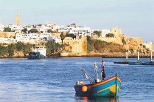Dove Si Trova Il Marocco Cartina.Dove Si Trova Il Marocco Domande E Risposte
